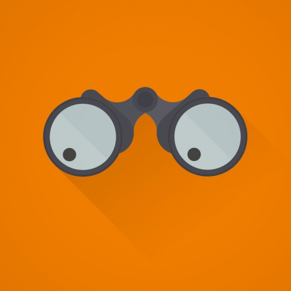 Graphics for Bankwest employer brand