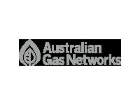 Australian Gas Network