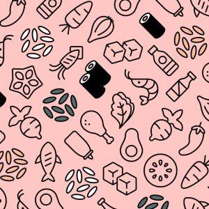 CYO_pattern