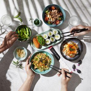SushiSushi_SummerSalads_Lunch